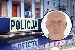 Zbrodnia w Borowcach. Poszukiwania Jacka Jaworka. Czerwona nota i nagroda pieniężna