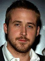 Kapryśny Ryan Gosling