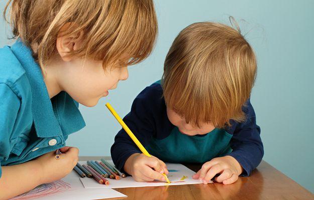 Ekologia dla dzieci. Rusza specjalna akcja w przedszkolach