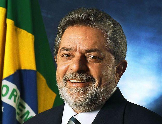 Brazylijska prokuratura wystąpiła o areszt dla b. prezydenta