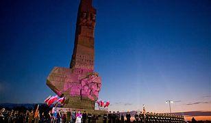MON zapomniało o ostatnim bohaterze z Westerplatte