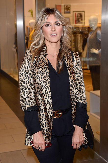 Karolina Szostak nie boi się eksperymentów z modą
