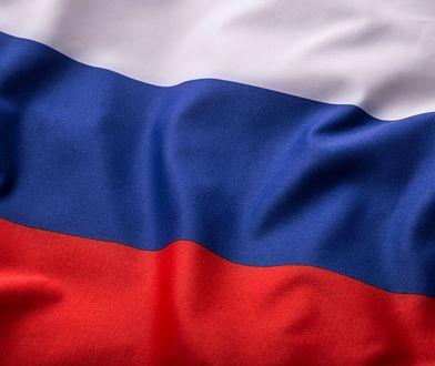Rosja: rozbudowa zbrojeń przy granicy z Polską. Niepokojące zdjęcia satelitarne