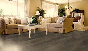Nowoczesne panele podłogowe: podłogi winylowe