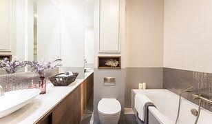 Czy 10 tys. zł wystarczy na łazienkę w nowym mieszkaniu?