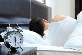Ile spać, by się wyspać?