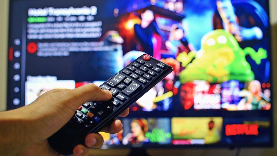 Netflix w pierwszej połowie 2021 roku zyska nową opcję, fot. Pixabay