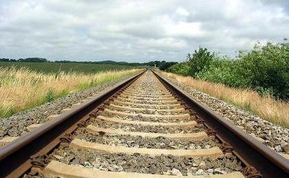 Szybsze podróże koleją dzięki nowym rozjazdom. To pierwsza taka inwestycja w historii polskich kolei
