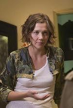 ''The Deuce'': Maggie Gyllenhaal w serialu o pornobiznesie