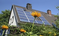 Żarów walczy o zieloną energię