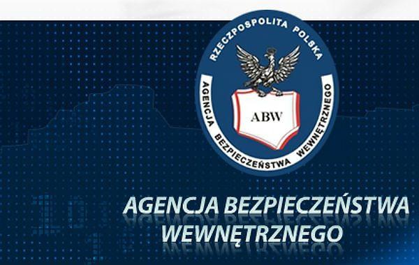 Akcja ABW w Instytucie Meteorologii i Gospodarki Wodnej