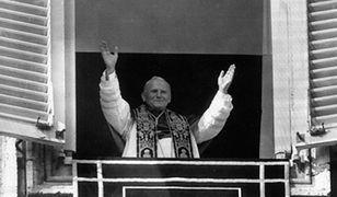 Tak konklawe w 1978 r. wybrało na papieża Karola Wojtyłę