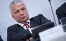 Gwiazdowski odpowiada Hausnerowi: Socjalizm można zrealizować tylko policyjną pałką albo farmakologicznie