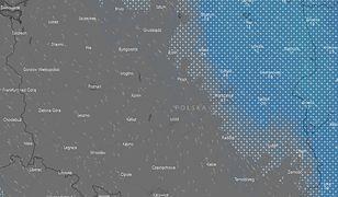 Astronomiczna zima rozpocznie się dopiero 21 grudnia o godzinie 23:23