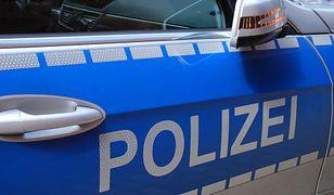 17-latek planował samobójczy zamach w Berlinie. Zatrzymano go