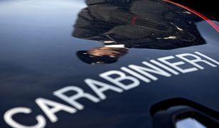 """Włoska prokuratura bada sprawę zniszczenia zabytku przez 9-latka. """"Akt wandalizmu"""""""