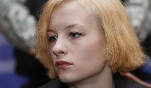 Katarzyna Waśniewska