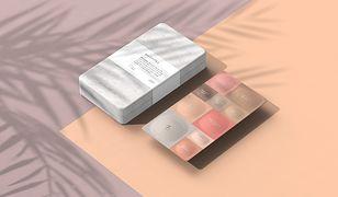 System dystrybucji kosmetyków jest podobny do diety pudełkowej