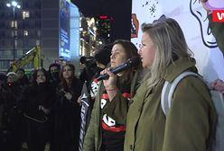 """Strajk Kobiet w Warszawie. """"Aborcja Bez Granic"""" pomogła 34 tysiącom kobiet"""