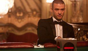 ''Trolls'': Trollowe piosenki Justina Timberlake'a