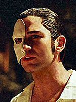 Gerard Butler wojuje z wampirami