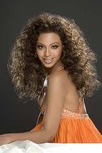 Paląca Beyoncé wzbudza oburzenie