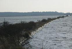Tysiące rodzin zagrożonych powodzią. Potrzeba 2 miliardów złotych