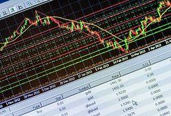 Polacy lokują coraz więcej pieniędzy w funduszach inwestycyjnych