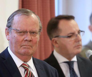 Paweł Lisicki: Tykająca bomba zegarowa