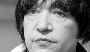 """Ewa Demarczyk nie żyje. Jej wykonanie """"Karuzeli z madonnami"""" było genialne"""