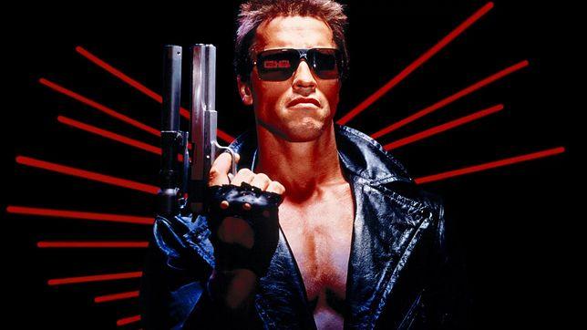 Przyszłość Terminatora stoi pod znakiem zapytania. Karty będzie rozdawać scenarzystka filmu z 1984 r.
