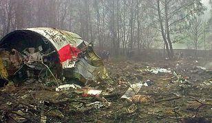 Będzie kolejna ekshumacja ofiary katastrofy smoleńskiej. Bez orzeczenia TK