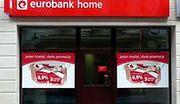1,2 mln zł kary dla Euro Banku za zastraszanie swoich dłużników