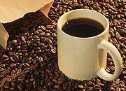 Tchibo nie widzi kryzysu na rynku kawy