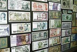Kursy walut NBP 04.03.2020 Środowy kurs euro, funta, dolara i franka szwajcarskiego
