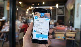 Twitter proponuje napiwki za wartościowe posty