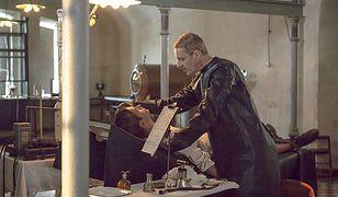 """""""Eter"""" Krzysztofa Zanussiego pokazywany jest na 43. Festiwalu Polskich Filmów Fabularnych w Gdyni"""