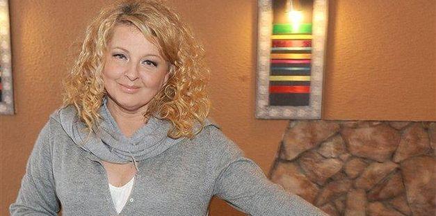 Magda Gessler - znów będzie robićrewolucję w kuchni