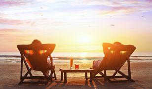 Lato 2017. Kiedy najkorzystniej kupować wycieczki?