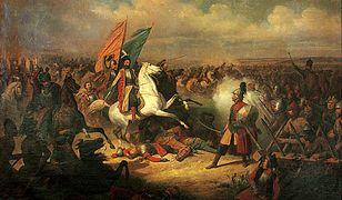 Cywilizacje w ogniu - wojny Polski z Rosją o dominację w Europie Wschodniej
