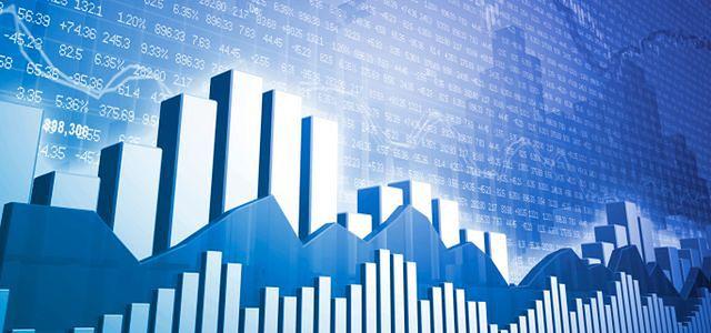 Indeks PMI w strefie euro. Podano dane