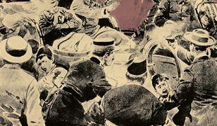 Wiek skrajności. 1914-1991. Spojrzenie na krótkie XX stulecie