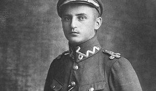 Leopold Lis-Kula - ulubiony oficer Piłsudskiego