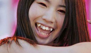 10 dziwnych faktów o Japonii, o których pewnie nie miałeś pojęcia