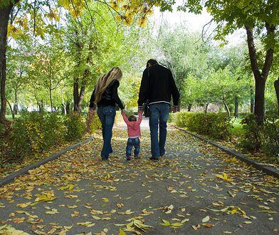 Badacze doszli do wniosku, że jest silny związek między związkami naszego rodzica a naszymi