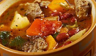 Odżywianie zgodnie z porami roku. Co jeść jesienią i zimą?