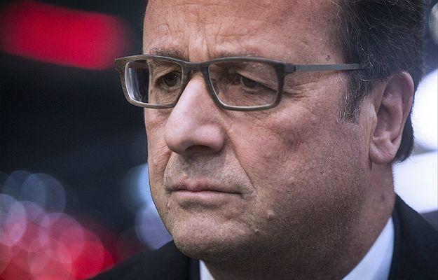 Francja zmienia prawo po zamachach w Paryżu. Chodzi o zapis o stanie wyjątkowym