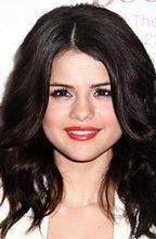 Selena Gomez nie zna miłości