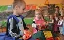 Bezpłatne przedszkola dla dzieci bezrobotnych