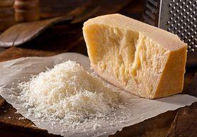 Jedz ser, by zadbać o ciśnienie. Zaskakujące wyniki badań